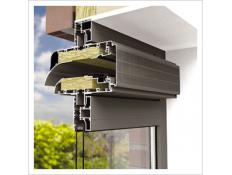 Grila ventilatie Sonovent Compact