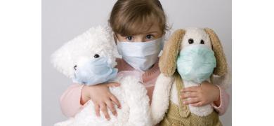 Lipsa ventilatiei si probleme de sanatate